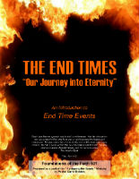 End Times Cover-200