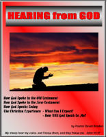 Hearing from God - Cover200